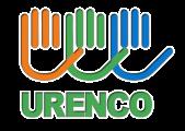 Urenco