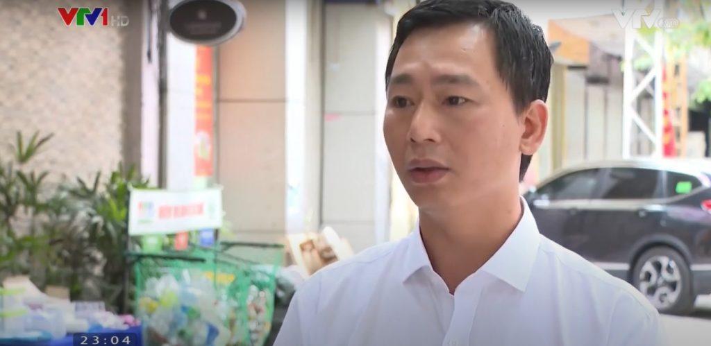 Kinh tế tuần hoàn trong PLR: Trách nhiệm của các doanh nghiệp và người tiêu dùng đối với rác thải